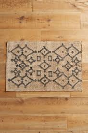 Anthropologie Kitchen Rug 7 Best Ild Rugs Images On Pinterest
