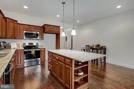 kitchen cabinets harrisburg pa 173 lexington harrisburg pa 17112 harrisburg real estate