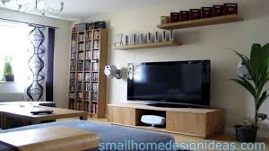 how to decorate living room walls modern tv wall units modern living room wall units youtube