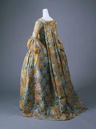 dress work of art heilbrunn timeline of art history the
