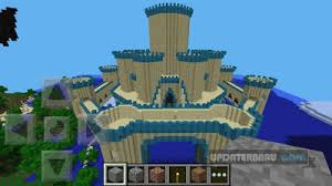 minecraft edition pocket apk minecraft pocket edition apk mod v0 16 1 0 new version