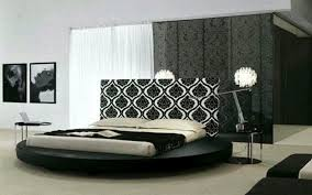 Modern Wooden Box Beds Latest Double Bed Designs With Box