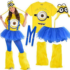minion costumes minion costumes minion costume tutu images high quality pictures