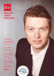 G Stige Schreibtische Willow Creek Magazin 3 15 By Willow Creek D Ch Issuu