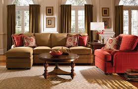 Lazy Boy Living Room Furniture Sets | home interior is decorated with 8 gallery which are categorized in