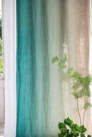 Pastel Coloured Curtains Fabrics For Curtains 4 Curtain Fabric Curtain Fabrics Curtains
