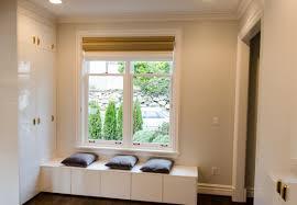 Kitchen Window Seat Ideas Bench Refreshing Ikea Bench Seating For Kitchen Unusual Ikea