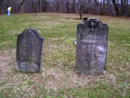 Helltown Ohio Google Maps by Tinker U0027s Creek Cemetery Cemeteries Ohio Forgotten