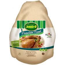 fresh whole turkey fresh whole turkey without antibiotics jennie o product info
