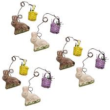 Easter Tree Decorations Amazon by Best Vintage Easter Decorations