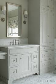 bathroom linen storage ideas recessed bathroom cabinets hgtv cupboards pics australia pdf