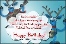 male birthday card messages winclab info
