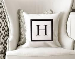 custom pillow etsy