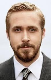 gentlemens hair styles 19 best hair styles images on pinterest man s hairstyle men