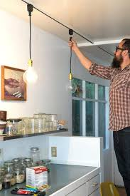 Kitchen Track Lighting Fixtures Led Track Lighting Fixtures Lowes Led Track Lighting Home Depot