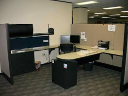 Used Office Furniture Las Vegas by Inwood Office Furniture Instafurnitures Us Best Office Furniture