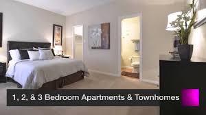 Houses For Rent In Houston Tx 77082 Arcadia At Westheimer U2013 Houston Tx 77082 U2013 Apartmentguide Com
