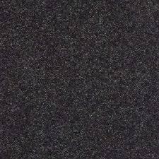 blues home decorators collection carpet samples carpet