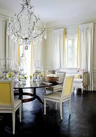 Choros Chandelier Greek Key Valance Contemporary Dining Room Modern Declaration