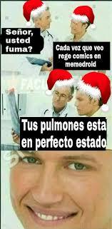 Meme Rege - donde meme by kabal memedroid