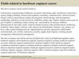 engineering cover letter cover letter engineering cover letter