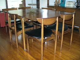lane dining room furniture our arts and crafts home