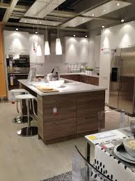 kitchen showrooms island use this for master bath look at floor countertop and cabinet