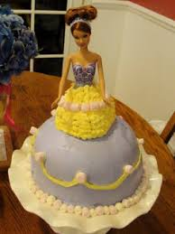 the doll the dress cake the decorating dilemma the short years