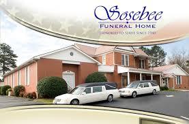 family memorials of canton wecome sosebee funeral home canton ga