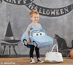 Astronaut Toddler Halloween Costume Toddler Halloween Costumes 2t 3t Pottery Barn Kids