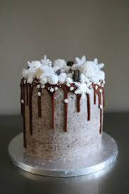 3 trendy winter wedding cake types and 27 examples u2013 style info