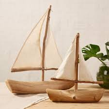 boat decor for home nautical home decor 50 accessories to help you bring in the coastal