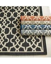 Turin Indoor Outdoor Rug Winter Deals On Ballard Designs Kara Indoor Outdoor Rug
