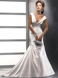 cheap wedding dresses in london cheap wedding dresses uk wedding dresses london