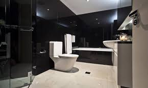 bathroom marble tile bathroom floor slippery white carrara