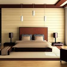 Indian Bedroom Interior Design Ideas Indian Double Bed Designs Gallery Modern Bedroom Wooden Catalogue