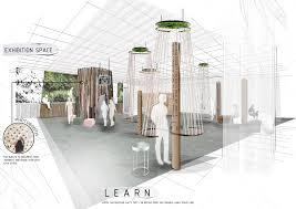 creative interior design degree uk amazing home design cool and
