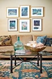 54 best benjamin moore affinity colors images on pinterest