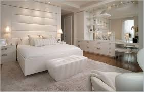 small home design videos home design 10 top furniture for small bedrooms vie decor inside