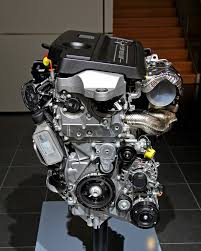 m133 u2013 the first four cylinder turbo mercedes amg engine explained