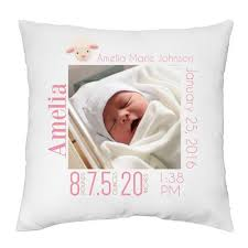 personalized bookends baby personalized new baby gifts banks blankets frames more