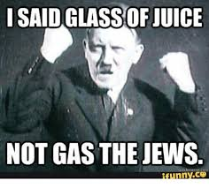 Jew Memes - 25 best memes about gas the jews gas the jews memes