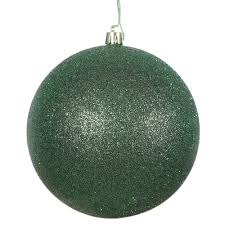 christmas ornaments 10 inch plastic ornaments christmastopia com