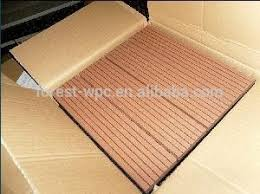 Roof Tiles Types Wholesale Roofing Tiles Concrete Online Buy Best Roofing Tiles