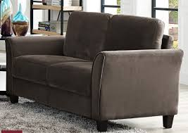 loveseats you ll love wayfair patricia curved arm loveseat