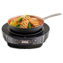 food warmers buffets u0026 cooktops target