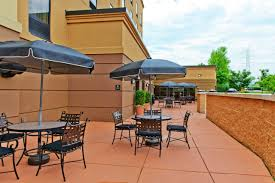 hampton inn suites frederick md booking com