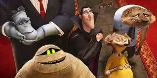 film kartun seru 2014 5 film animasi 2015 yang wajib ditonton dewa berita
