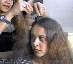 haircut net special interest