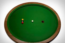 pool table l shade replacement fort worth update